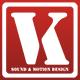 WebRa