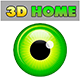 3DHome