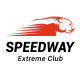Speed Way Logo