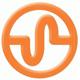 Stromrad-stuttgart_logo_80x80