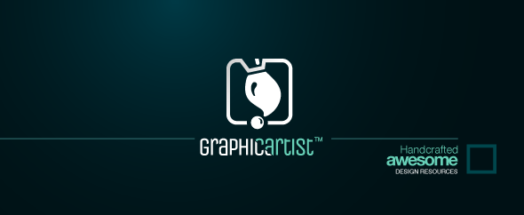 Graphicartist---profile---back