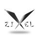 zixel
