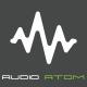 AudioAtom