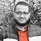Mohammed_Awad