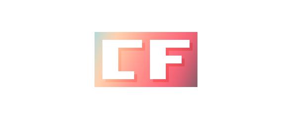 Cf_envato