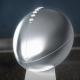 Football Trophy Ident