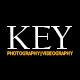 KEY-KEN