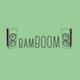 bamboomsound