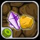 Gold Miner - HTML5 Game