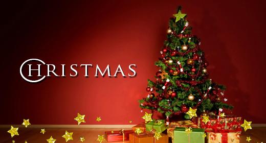 Christmas_collection