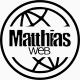 MatthiasWeb