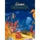 Underwater World Computer Game
