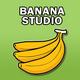 BananaStudio2013