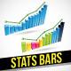 Stats Bars