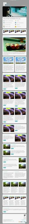 08_one-email-newsletter-with-template-builder-v07.__thumbnail