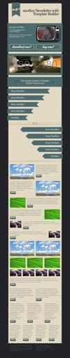 05_perfect-newsletter-with-template-builder-v04.__thumbnail