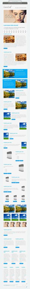 02_looseleaf-newsletter-with-template-builder_v01.__thumbnail