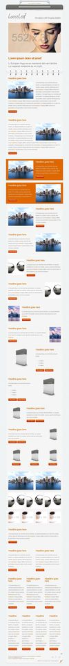 03_looseleaf-newsletter-with-template-builder_v02.__thumbnail