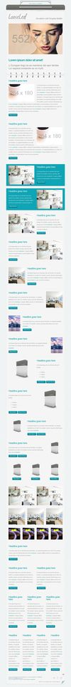 11_looseleaf-newsletter-with-template-builder_v10.__thumbnail