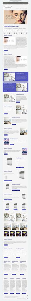 13_looseleaf-newsletter-with-template-builder_v12.__thumbnail