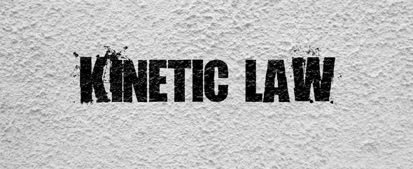 Kinetic%20law%20(logo)%20590