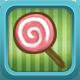 CandyPig-html5 mobile game