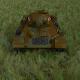 T34/76 Tank Camo HDRI