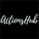 Actionshub
