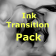 Ink Transition Pack (28)