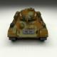 T34/76 Tank Camo