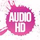 AudioHD