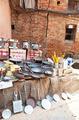 Street market - PhotoDune Item for Sale