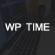 WPTime