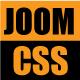 Joomla! Custom CSS - JoomCSS