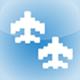 2 Pixel Jet Fighters