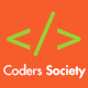 coderssociety