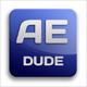 AEdude_com