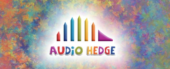 AudioHedge