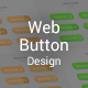 6 web buttons