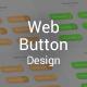 6 web buttons