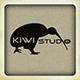 Kiwi_studio