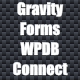 Gravity Forms - WPDB / MySQL Connect