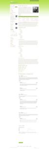 12_singlepagegreen.__thumbnail