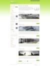 13_articlepagegreen.__thumbnail