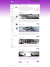 18_articlepagepurple.__thumbnail