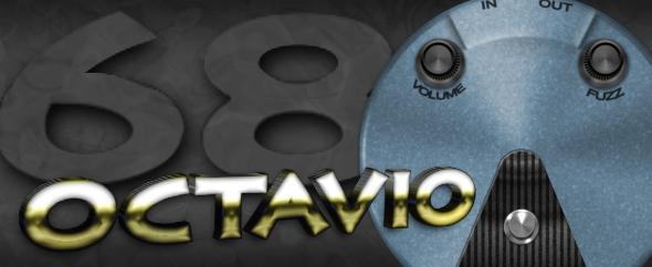 68Octavio