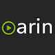 arin-solutions
