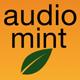 AudioMint