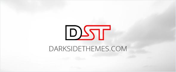 darksidethemes