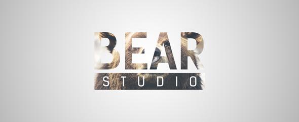 Bear_Studio